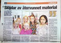 Birgitta-Möller-Slöjdklubb