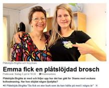 Birgitta-Möller-plåtslöjd-brosch