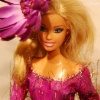 Birgitta-Möller-Barbie-cerise-båtringning