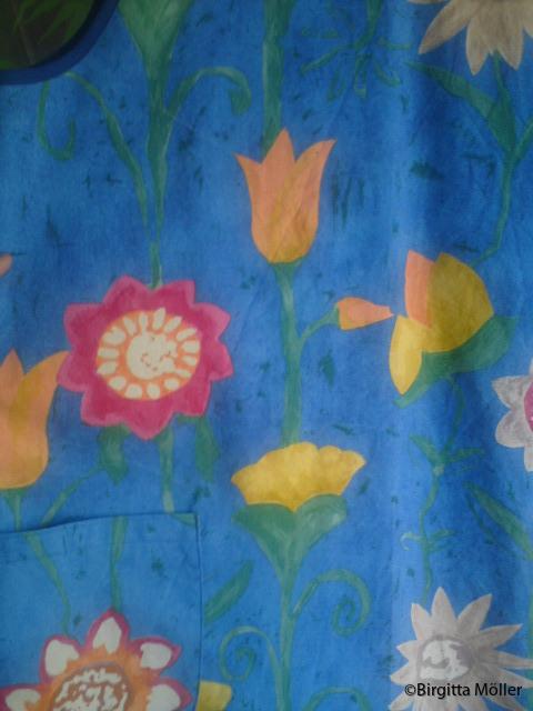 Retroförkläden-vuxen-blå-blommigt