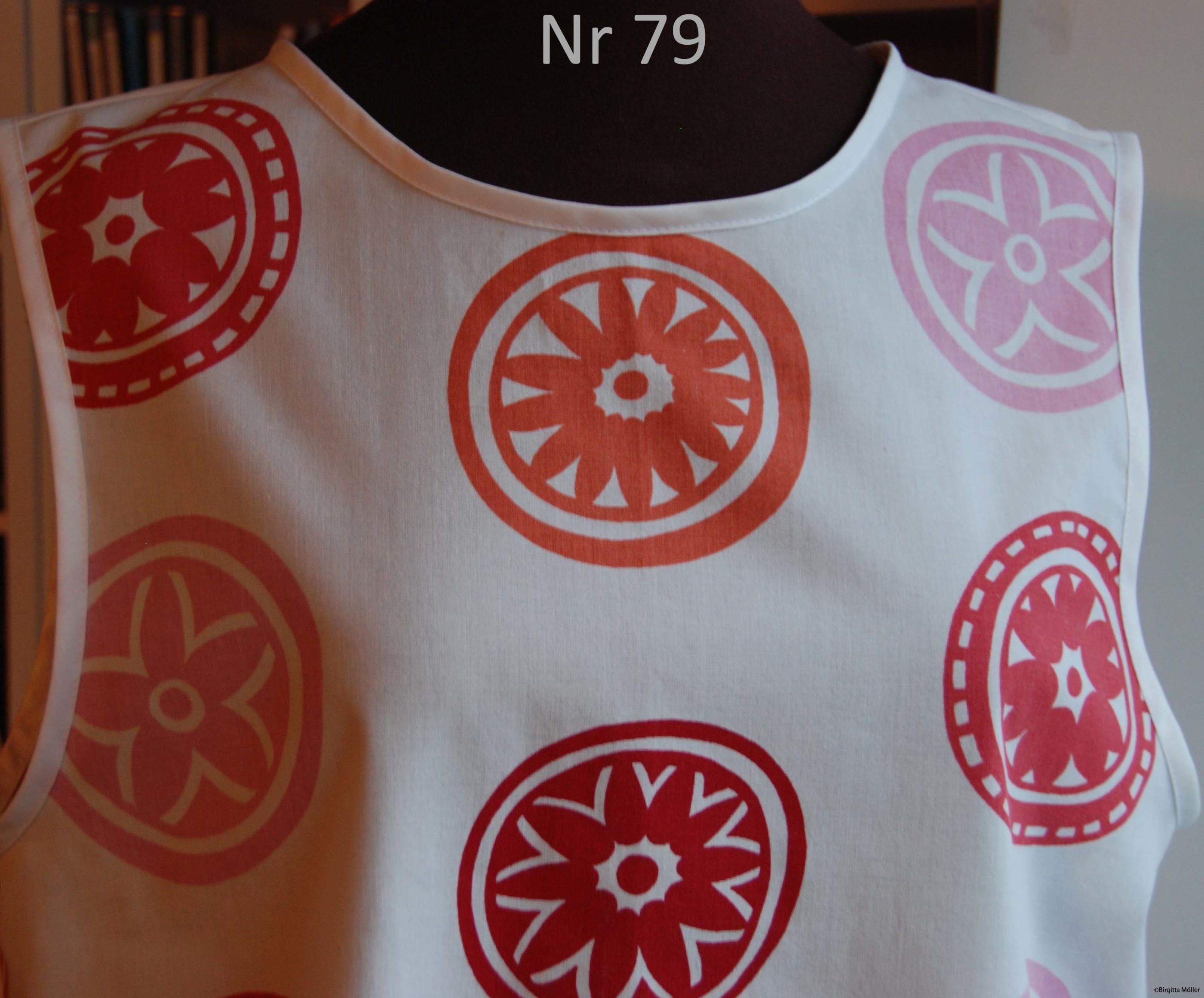Unikt retroförkläde_79a