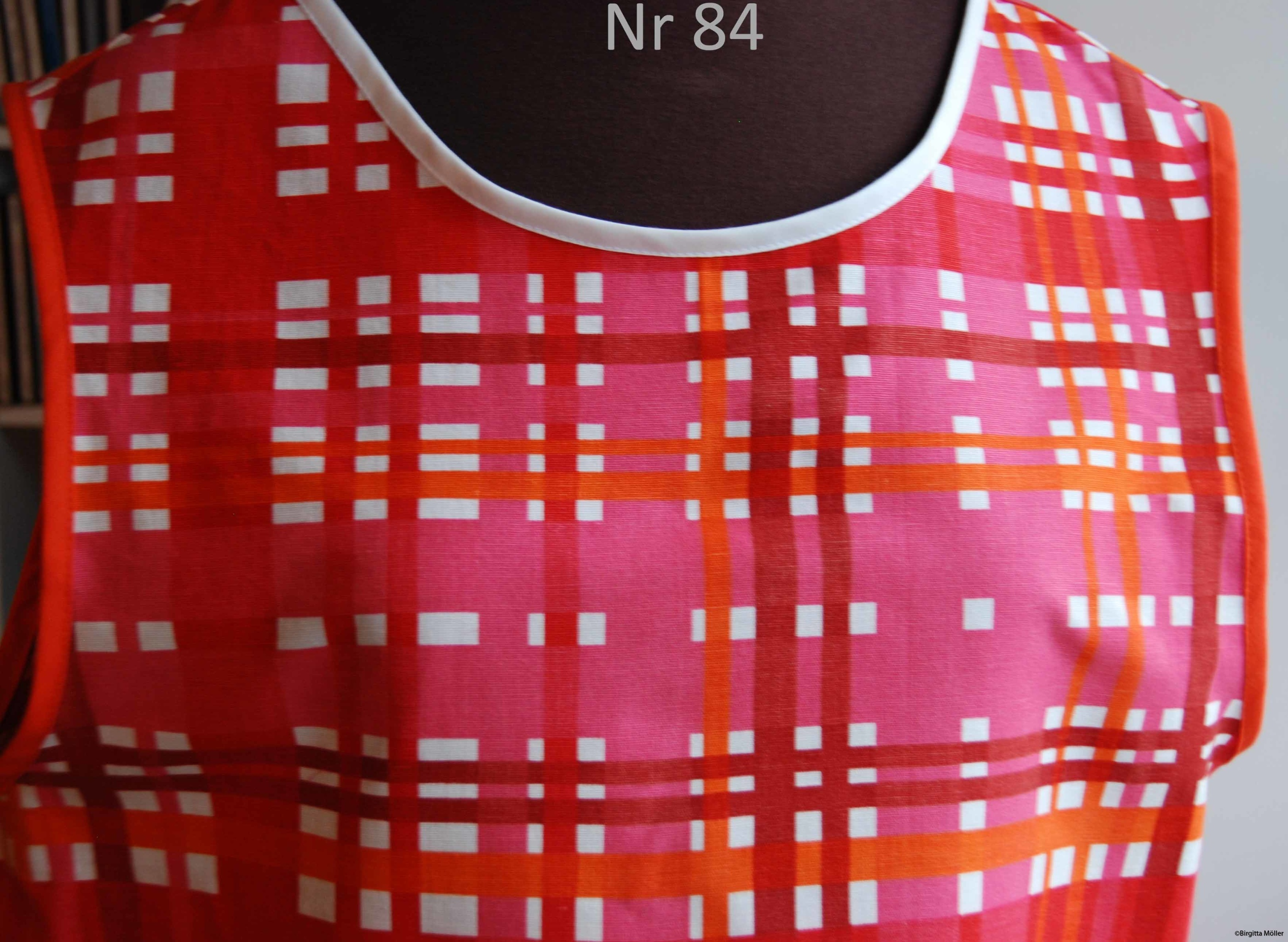 Unikt retroförkläde_84