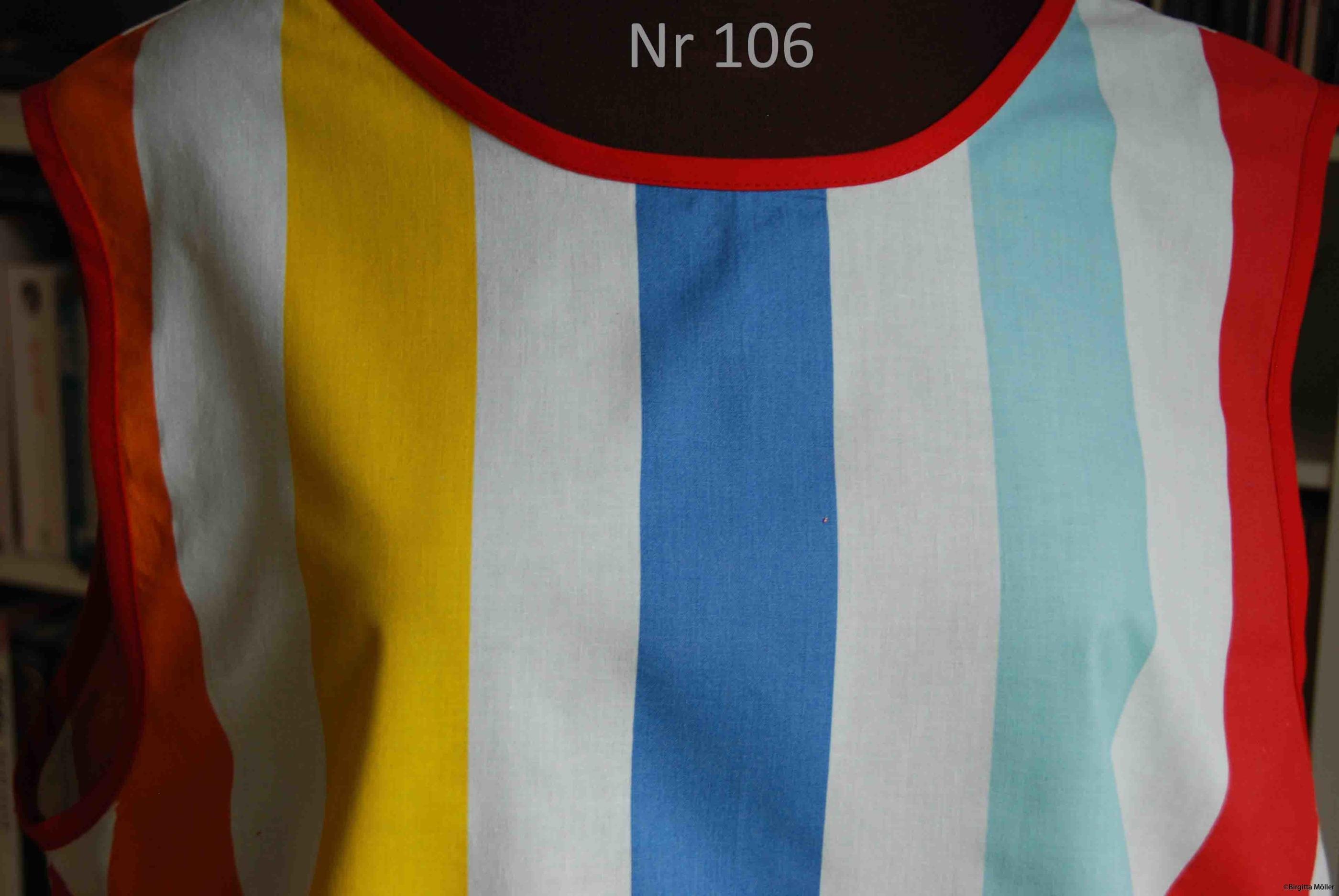 Unikt retroförkläde_106a