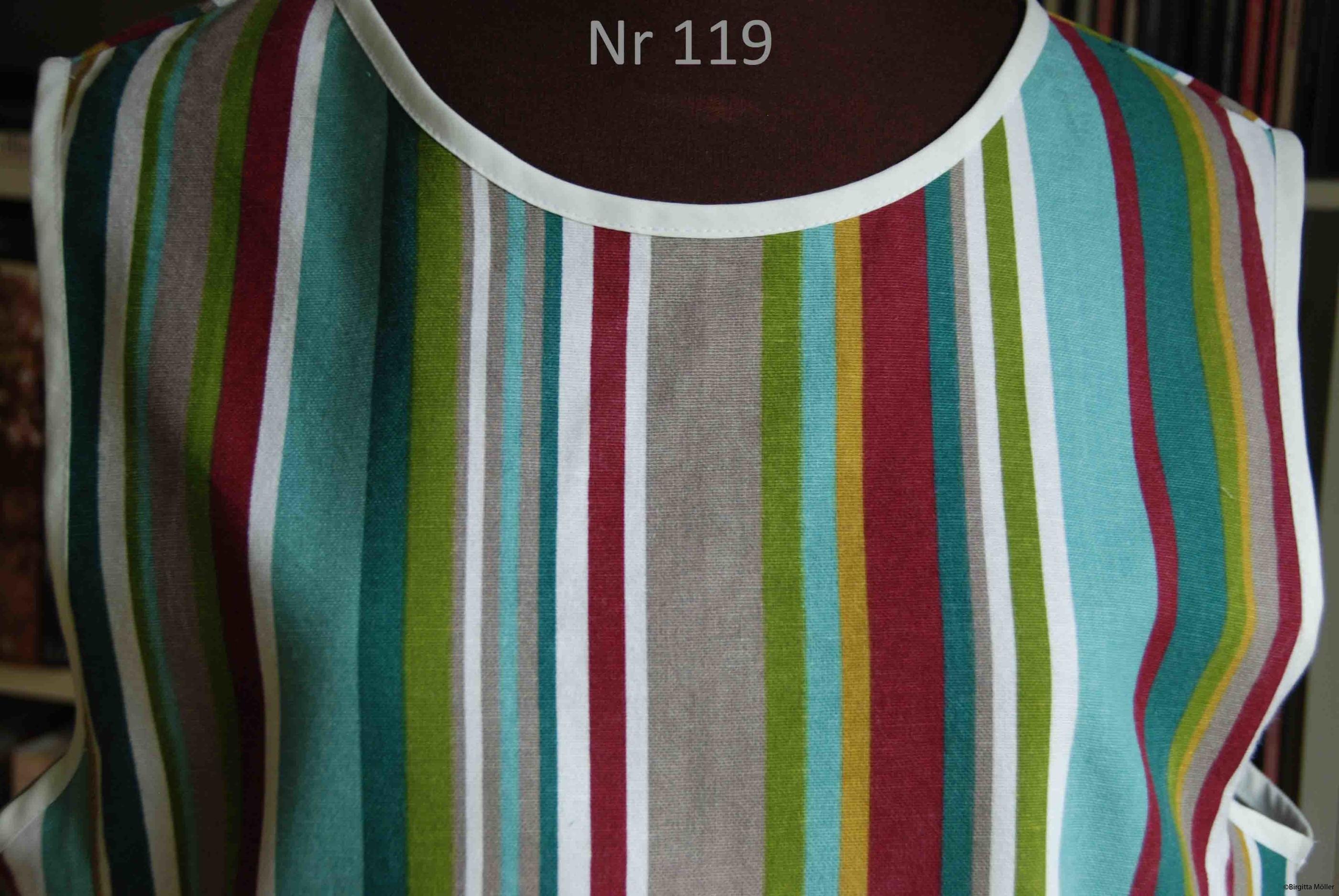 Unikt retroförkläde_119