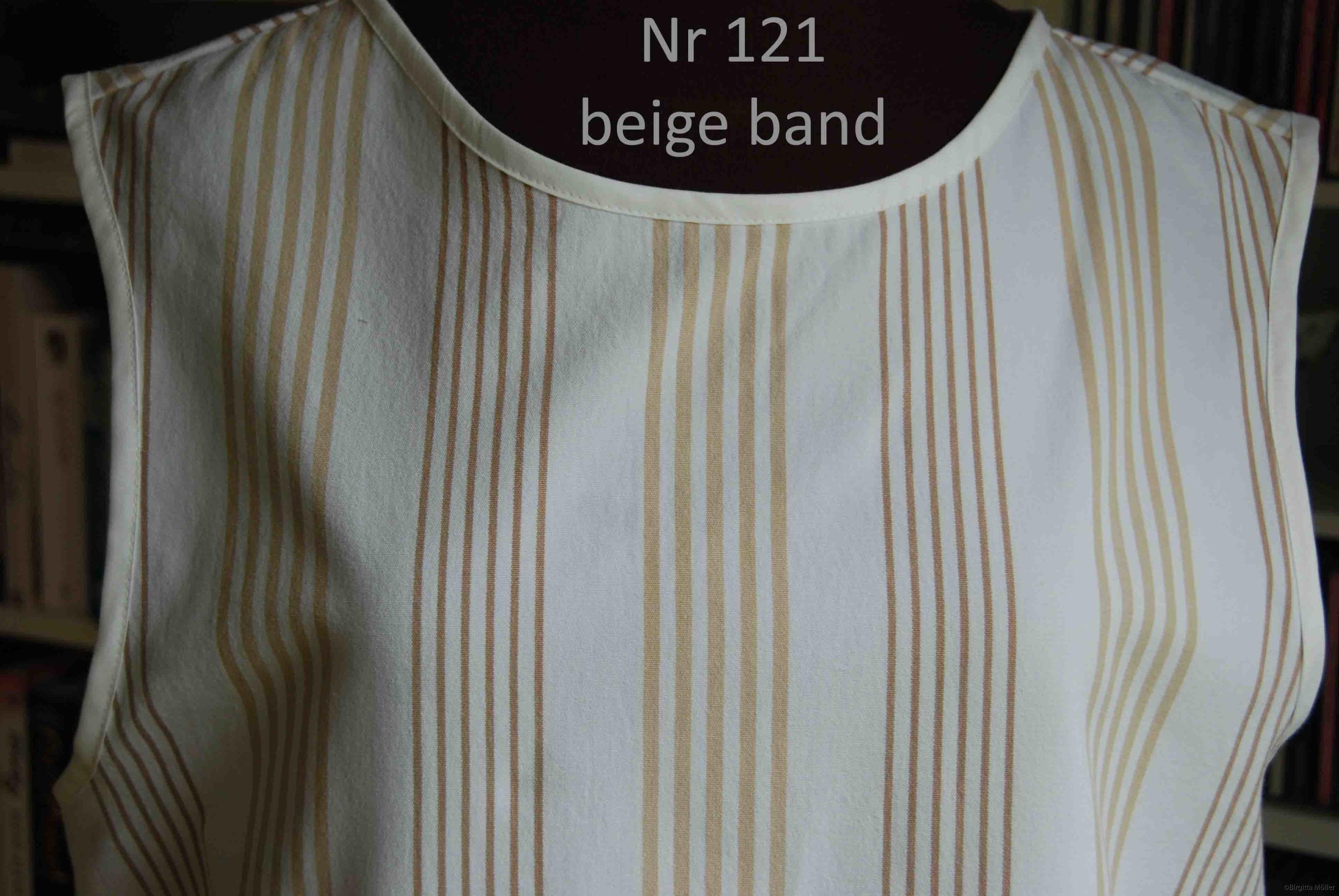Unikt retroförkläde_121