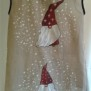 #Retroförkläden - Barn | #Retro aprons - children