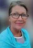 Hantverk-Birgitta-Möller