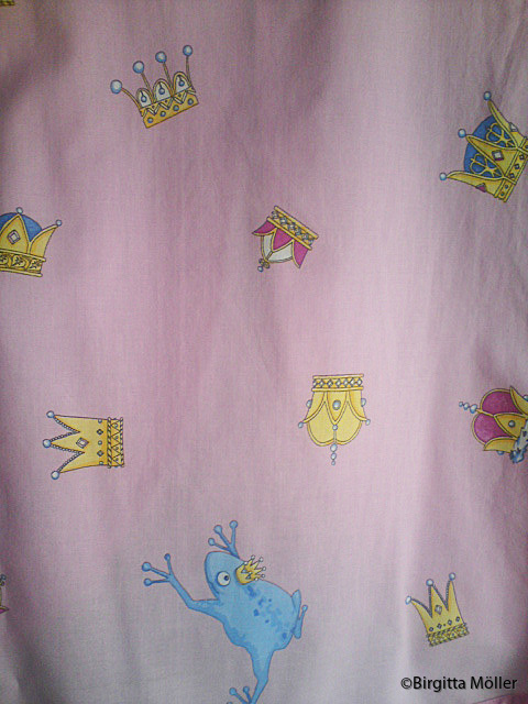 Retroförkläden-prinsess_barn