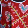 #Retroförkläden - Vuxna | #Retro aprons - grown-ups