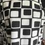 #Retroförkläden - Vuxna   #Retro aprons - grown-ups