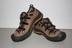 BAAK DogWalker Sandal