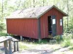 Båthuset