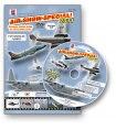 Air Show Special 2011 - DVD