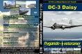 Flygande Veteraners DC-3