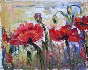 Välkommen till galleri Heilings Konsthörna i Halmstad. Stort urval av oljemålningar av blommor, landskap & porträtt. Bildgalleri hittar ni på min hemsida www.heilingskonsthorna.se
