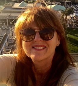 Välkommen att besöka mig på Galleri Heilings Konsthörna eller kontakta mig, Marianne Heiling!
