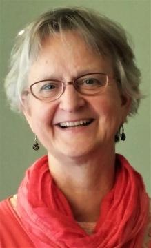 Terapi med Anna Skevik