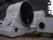 22233_10_2006-10-09 Här ser vi underdelarna för kondesorerna. Dessa är tillverkade i glasfiberarmerad plast (GAP). Här skall kondensatet samlas upp