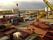 22244_15_2008-10-17 Utsikt över upplagsplats för panndelar