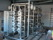 22244_48_2009-03-19RO till råvattenrening på plats i Södertälje