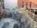 22248_05_2008-06-13 Förberedelser för betonggjutning