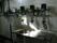 22248_25_2009-08-10 pH instrument installerade med sedvanlig diskbänk för enkel kalibrering pH