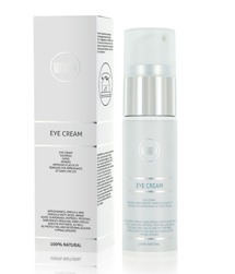 NATURATIV EYE CREAM 30ml
