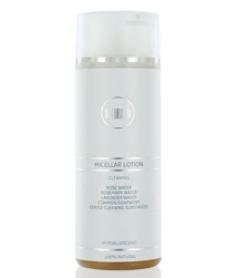 NATURATIV MICELLAR LOTION 200ml