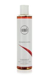 Naturativ Regeneration Shampoo 250ml
