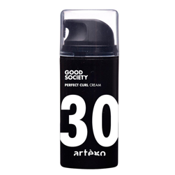 Artego Good Society Perfect Curl Cream 100ml