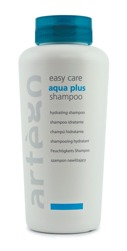 Artego Easy Care Aqua Plus Shampoo 300ml
