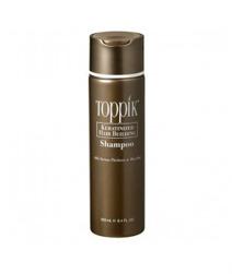 Toppik Hair Building Schampo 250ml