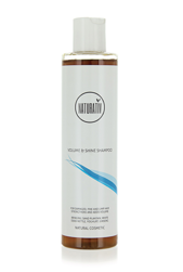 Naturativ Volume and Shine Shampoo 250ml