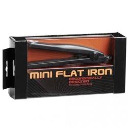 Mini Flat Iron
