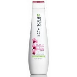 Matrix Biolage Color Care Shampoo 400ml