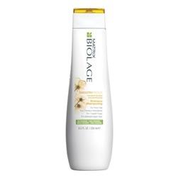Matrix Biolage Deep Smoothing Shampoo 400ml