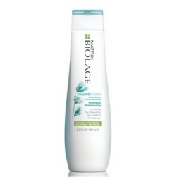 Matrix Biolage Full Lift Volumizing Shampoo 400ml