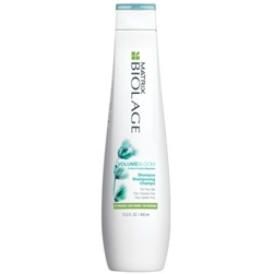 Matrix Biolage Full Lift Volumizing Conditioner 250ml