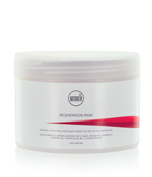 REGENERATION HAIR MASK 250ml