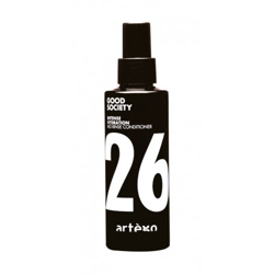 Good Society 26 Intense Hydration Leave-In Conditioner 150ml
