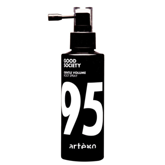 Artego Good Society Gentle Volume Root Spray 150ml - Artego Styling Root Lifter 150ml