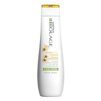 Matrix Biolage Deep Smoothing Shampoo 400ml - Matrix Biolage Deep Smoothing Shampoo 400ml