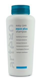 Artego Easy Care Aqua Plus Shampoo 300ml - Artego Easy Care Aqua Plus Shampoo 300ml