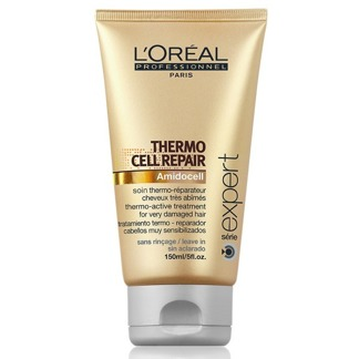 L'OREAL EXPERT Absolut  Repair Thermo  Cell  Repair  150ml - L'OREAL EXPERT Absolut  Repair Thermo  Cell  Repair  150ml