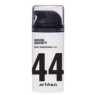 Artego Soft Smoothing Fluid 100ml - Artego Styling Sliding Smooth 100ml