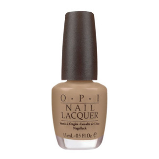 OPI Nail Lacquer Tickle My France-y 15ml
