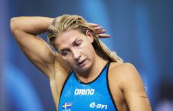 Magdalena Kurras, SK Triton