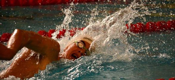 Markus Malm från Anderstorp vann i Jönköping