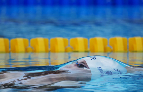 Axel_Pettersson_vann-50m rygg