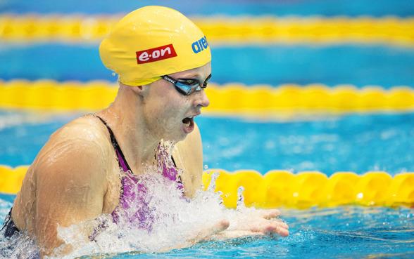 Louise Hansson
